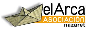 El Arca Logo 2011 pequeño