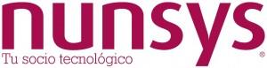 eni_logo3