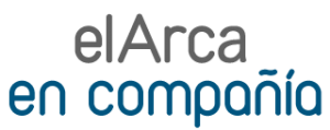 arca-companyia