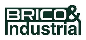 brico-industrial-logo-1438253014