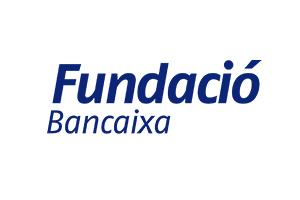 fundacion-bancaixa