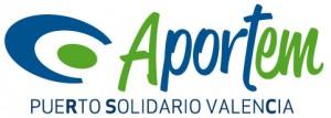 logo-aportem-01-300x107