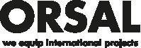 logo-orsal-new