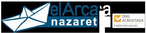 El Arca Nazaret