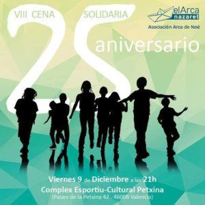 cartel-8-cena-solidaria